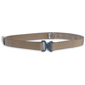Tasmanian Tiger TT Tactical Belt MKII coyote brown